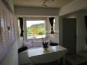 Casa en Maldonado. Punta For Sale 1344053