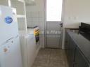 Casa en Maldonado. Punta For Sale 1344058
