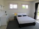 Casa en Maldonado. Punta For Sale 1344059