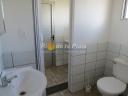 Casa en Maldonado. Punta For Sale 1344060