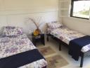 Casa en Maldonado. Punta For Sale 1344061
