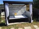Casa en Maldonado. Punta For Sale 1344062