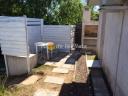 Casa en Maldonado. Punta For Sale 1344063