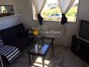 Casa en Maldonado. Punta For Sale 1344066