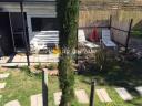 Casa en Maldonado. Punta For Sale 1344067