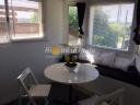 Casa en Maldonado. Punta For Sale 1344071