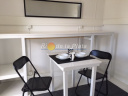 Casa en Maldonado. Punta For Sale 1344072