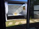Casa en Maldonado. Punta For Sale 1344073