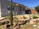 Casa en Maldonado. Punta For Sale 1344074