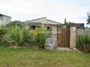 Casa en Maldonado. Punta For Sale 1344075