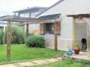 Casa en Maldonado. Punta For Sale 1344076