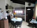 Casa en Maldonado. Punta For Sale 1344078