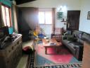 Casa en Maldonado. Punta For Sale 1344079