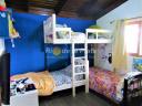 Casa en Maldonado. Punta For Sale 1344082