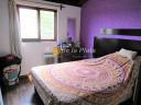 Casa en Maldonado. Punta For Sale 1344084