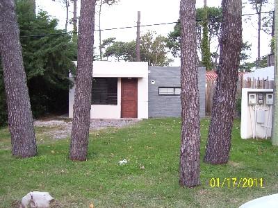 Casa en Maldonado. Punta For Sale 337729