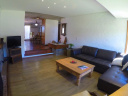Casa en Maldonado Altos Del Pinar. Punta For Sale 1505737