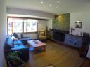 Casa en Maldonado Altos Del Pinar. Punta For Sale 1505738