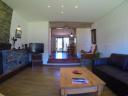 Casa en Maldonado Altos Del Pinar. Punta For Sale 1505739