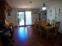 Casa en Maldonado Altos Del Pinar. Punta For Sale 1505740
