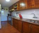 Casa en Maldonado Altos Del Pinar. Punta For Sale 1505741