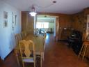 Casa en Maldonado Altos Del Pinar. Punta For Sale 1505742