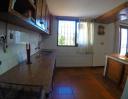 Casa en Maldonado Altos Del Pinar. Punta For Sale 1505743