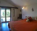 Casa en Maldonado Altos Del Pinar. Punta For Sale 1505744
