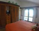 Casa en Maldonado Altos Del Pinar. Punta For Sale 1505745