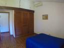 Casa en Maldonado Altos Del Pinar. Punta For Sale 1505746
