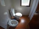 Casa en Maldonado Altos Del Pinar. Punta For Sale 1505747