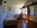 Casa en Maldonado Altos Del Pinar. Punta For Sale 1505748
