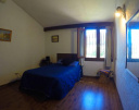 Casa en Maldonado Altos Del Pinar. Punta For Sale 1505749