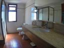 Casa en Maldonado Altos Del Pinar. Punta For Sale 1505750