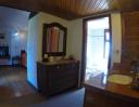 Casa en Maldonado Altos Del Pinar. Punta For Sale 1505751