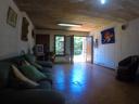 Casa en Maldonado Altos Del Pinar. Punta For Sale 1505752