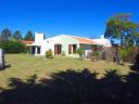 Casa en Maldonado Altos Del Pinar. Punta For Sale 1505753