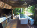 Casa en Maldonado Altos Del Pinar. Punta For Sale 1505754