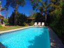 Casa en Maldonado Altos Del Pinar. Punta For Sale 1505755
