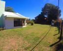 Casa en Maldonado Altos Del Pinar. Punta For Sale 1505756
