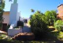 Casa en Maldonado Altos Del Pinar. Punta For Sale 1505757