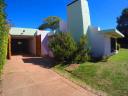 Casa en Maldonado Altos Del Pinar. Punta For Sale 1505758