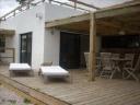 Casa en Maldonado Barrio Córdoba. Punta For Sale 335905