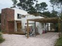 Casa en Maldonado Barrio Córdoba. Punta For Sale 335909