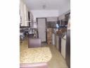 Casa en Maldonado Barrio Córdoba. Punta For Sale 335910