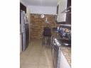 Casa en Maldonado Barrio Córdoba. Punta For Sale 335913