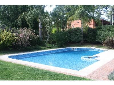 Casa en Maldonado Barrio Córdoba. Punta For Sale 565659