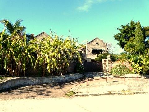 Casa en Maldonado Centro. Punta For Sale 189652