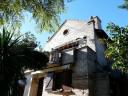 Casa en Maldonado Centro. Punta For Sale 189653