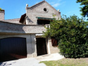 Casa en Maldonado Centro. Punta For Sale 189654